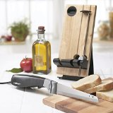 Best Electric Knife