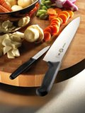 Victorinox Kitchen Knives