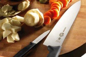 Victorinox Kitchen Knives - The Best in the Market - ThatsAKnife