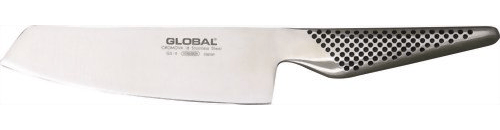 Global Knives Review