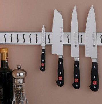 Best Kitchen Knives Brands & Reviews
