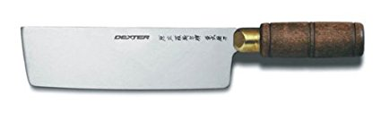 Dexter Russell S5197 Traditional 7